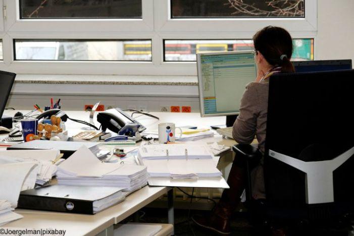 Union, SPD und Grüne lehnen neue Pauschale fürs Homeoffice ab