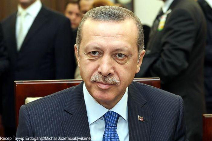 Umgang mit der Türkei: Scharfmacherei nutzt nichts