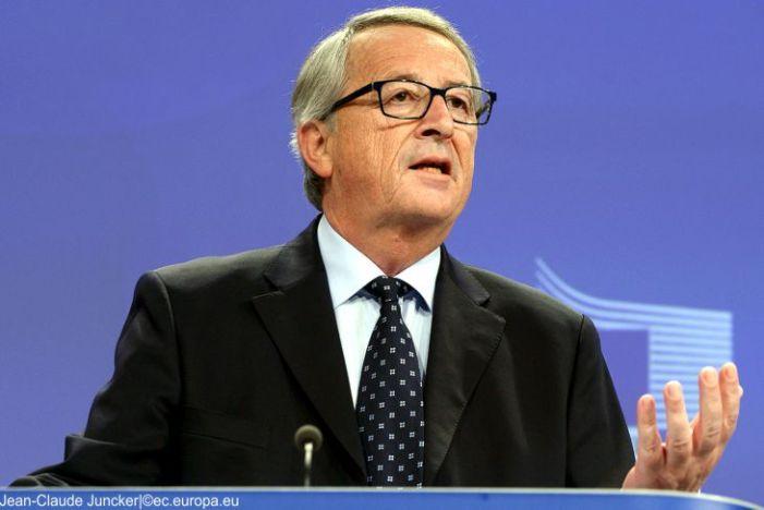 Erweiterung der Euro-Zone beschleunigt Weg in eine Schuldenunion