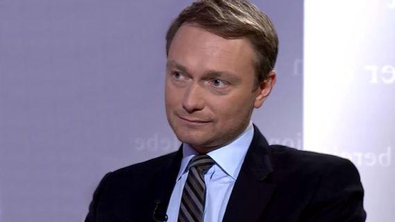 Trump sowie FDP-Chef Lindner: Exit-Strategie in der Coronakrise