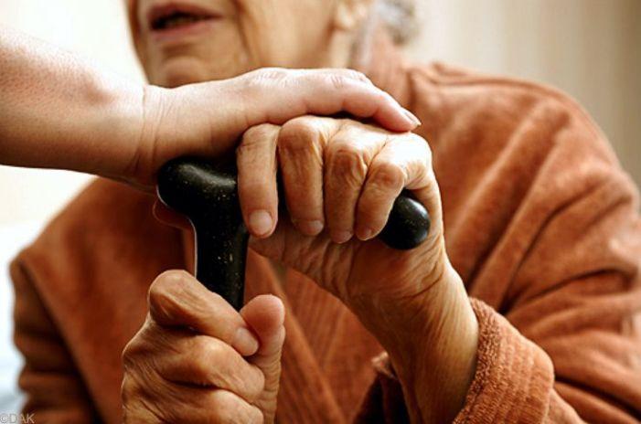 Studie: Lebensleistungsrente taugt nicht als Mittel gegen Altersarmut