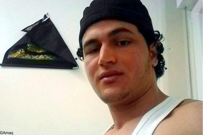 Topterrorist Anis Amri: Ein Gutachten, das der Landesregierung nützt