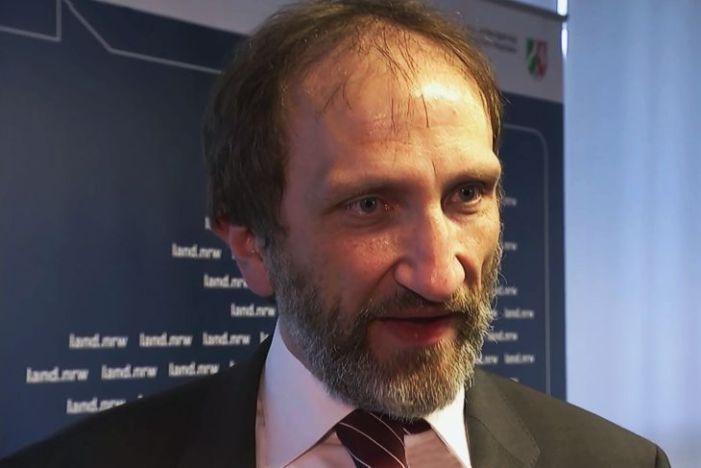 Top-Terrorist Amri im Wahlkampf