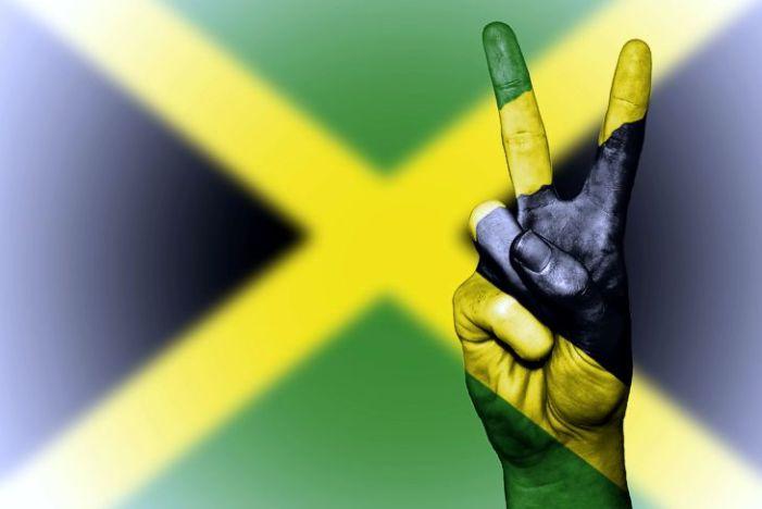 Jamaika: Bündnis der eckigen Klammern