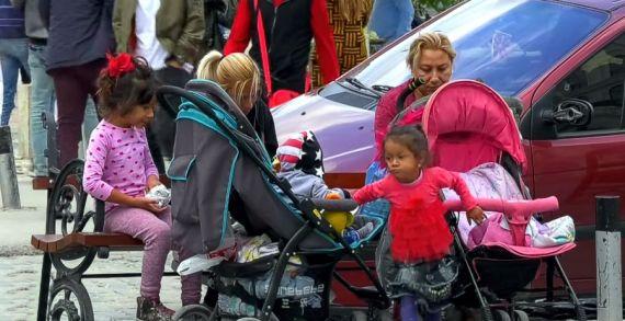 Kampf gegen Kindergeldbetrug in NRW: Knallharte Kontrolle hilft den Familien