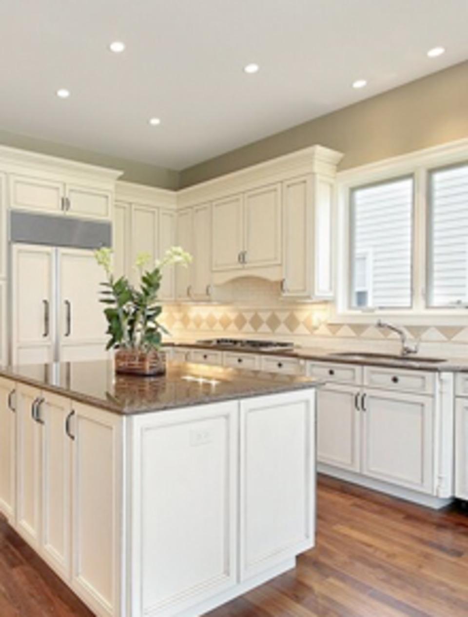 kitchen store queens ny | kitchen kraft inc. - kitchen cabinets