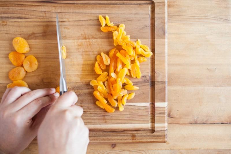 Apricot-Oatmeal-Recipe