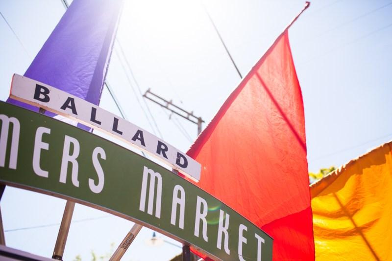 Ballard-Farmers-Market-sign