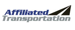 Affiliated-Transportation-IN-Logo