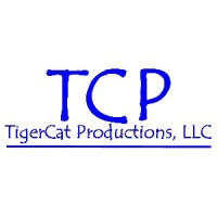 TigerCat Productions LLC