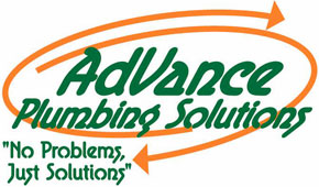 AdVance Plumbing Solutions - Sebastian