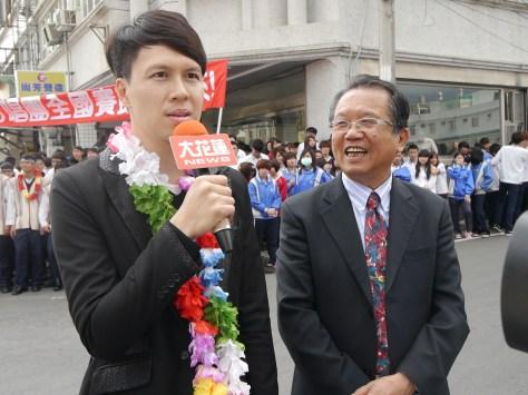 0304陳祖明與林福樹