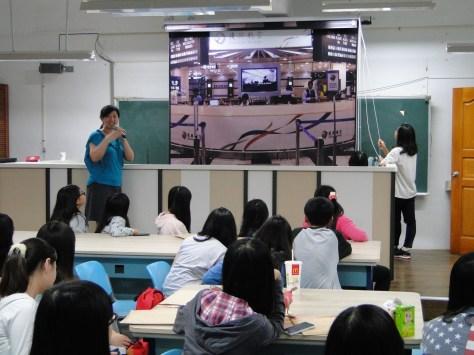 公用照片-情境機艙教室體驗 (2)