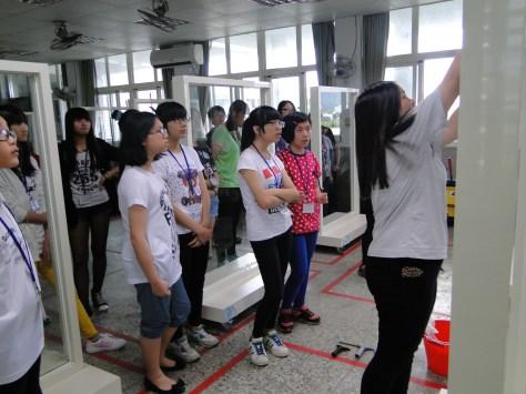 公用照片-門市服務教室體驗 (3)