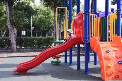 1070326兒童遊樂設施_180326_0009