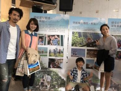 East of Taiwan國際影片行銷_180321_0009