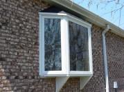 Bay Window Exterior 1