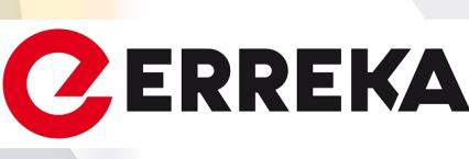 matzerreka logo