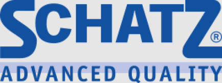schatz logo
