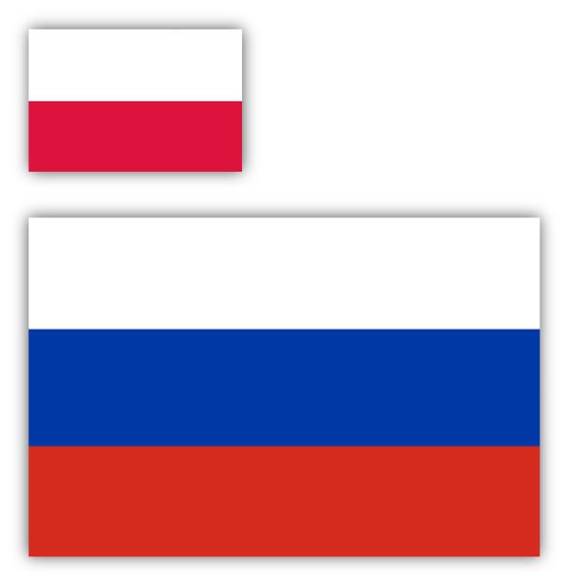 Russia_Poland_Gross_Domestic_Income