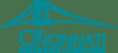 168_Cincinnatilogo