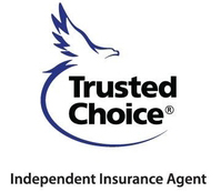 Trusted_Choice_Logo cropped