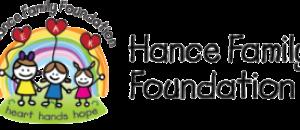 hancefamilyfoundation-logo