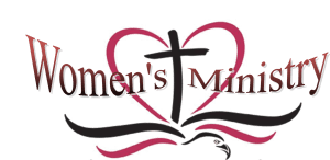 Women Ministry