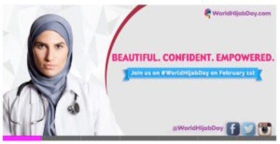 Hijab3