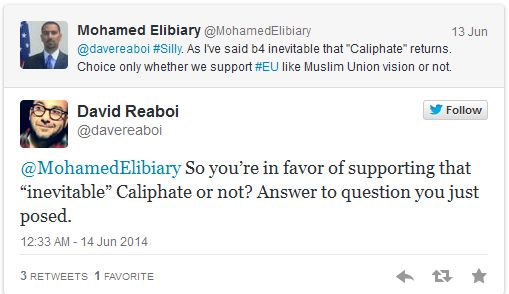 elibiary-and-inevitable-caliphate