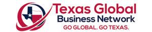 TexasGlobal2