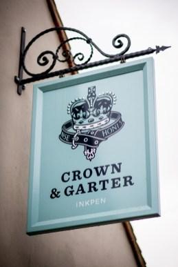 03-Interiors-Crown-and-Garter-Berkshire-UK-01