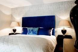 03-Interiors-Crown-and-Garter-Berkshire-UK-07