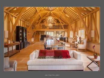 03-Interiors-NSH-Berkshire-UK-00-1