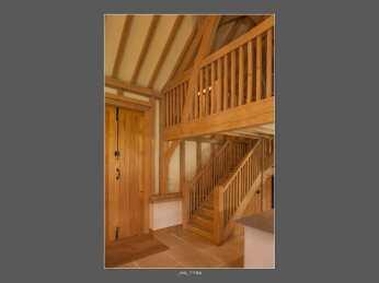 03-Interiors-NSH-Berkshire-UK-14-1