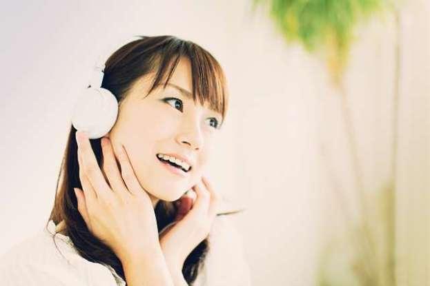 武智建樹の音楽