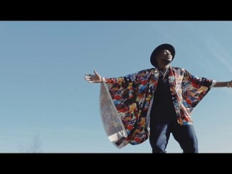 VIDEO: Pepenazi – Secretary Jesu