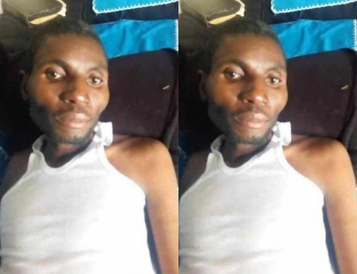 Man of God dies while fasting for 30 days