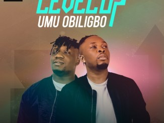Umu Obiligbo – Motivation