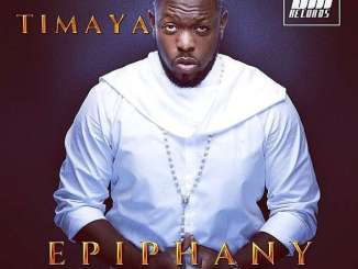 Timaya Ft. Olamide – Overflow