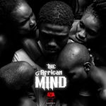 Vector – The African Mind (T.A.M) EP