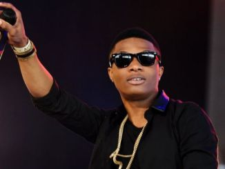 Canadian Rapper Endorses Wizkid as 21st Century African Music Legend