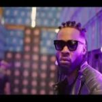 Flavour – Chop Life ft. Phyno