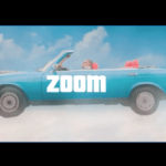 """VIDEO: Cheque – """"Zoom"""""""