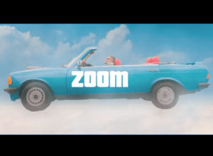 "VIDEO: Cheque – ""Zoom"""