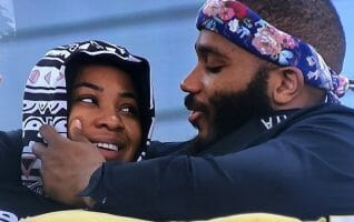 BBNaija: Kiddwaya Tells Big Brother that - A Part Of him Is Missing Ever Since Erica Left