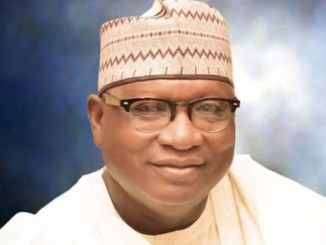 BREAKING! KIDNAPPED APC CHAIRMAN FOUND DEAD