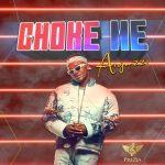 """Download Airjazzi – """"Choke Me"""" Free mp3"""