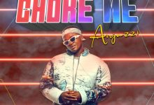 "Download Airjazzi – ""Choke Me"" Free mp3"