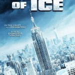 Download Apocalypse of Ice (2020) Free mp4